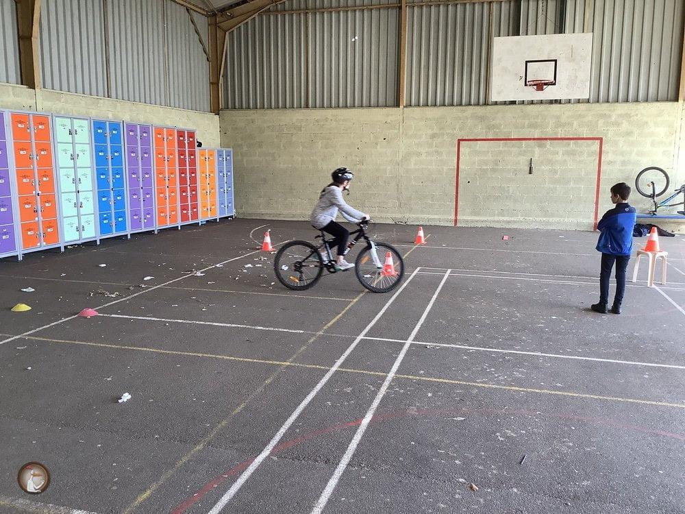 Permis vélo 2 - 2019011
