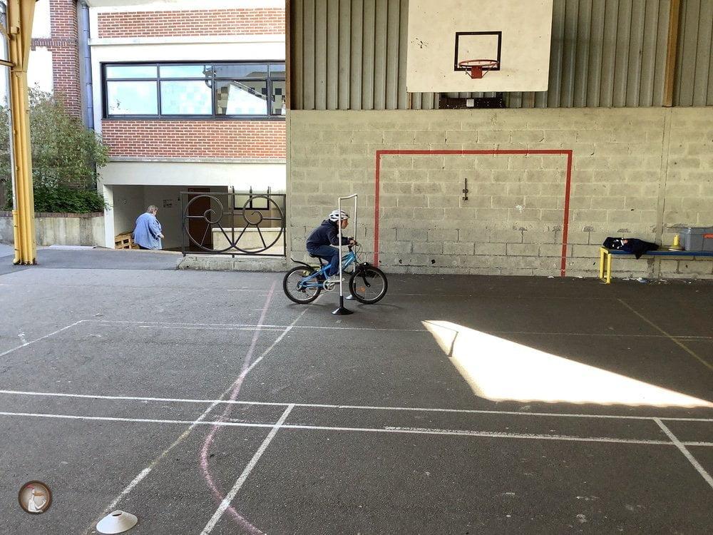Permis vélo 2 - 2019019