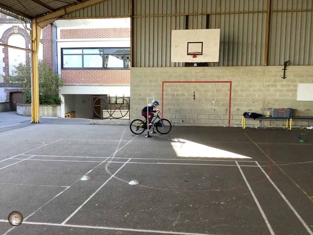 Permis vélo 2 - 2019025