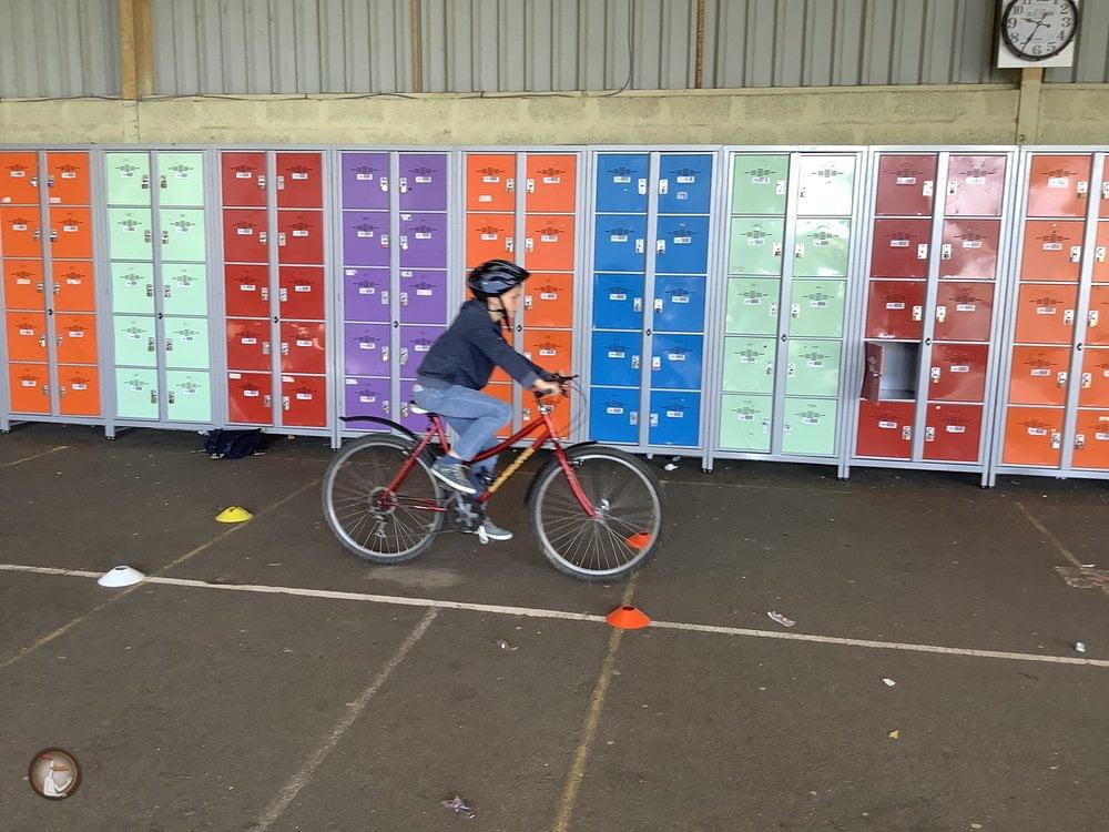 Permis vélo 2 - 2019031