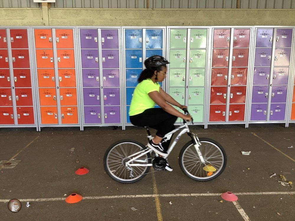Permis vélo 2 - 2019046