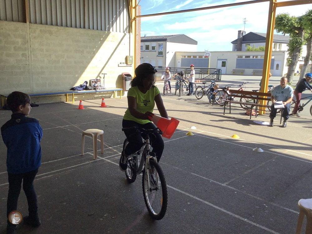 Permis vélo 2 - 2019048