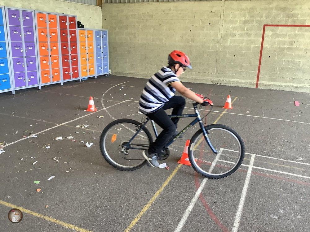Permis vélo 2 - 2019052