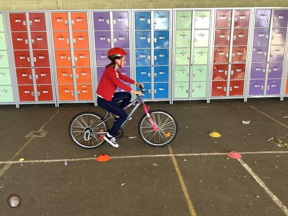Permis vélo 2 - 2019054