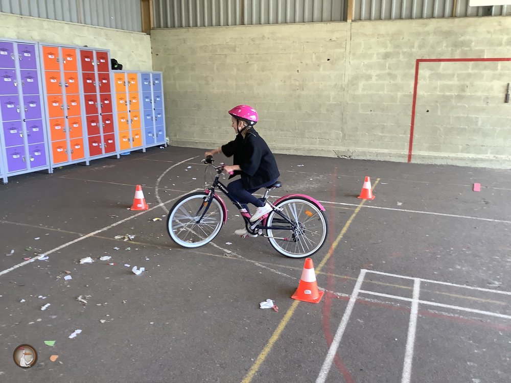 Permis vélo 2 - 2019055