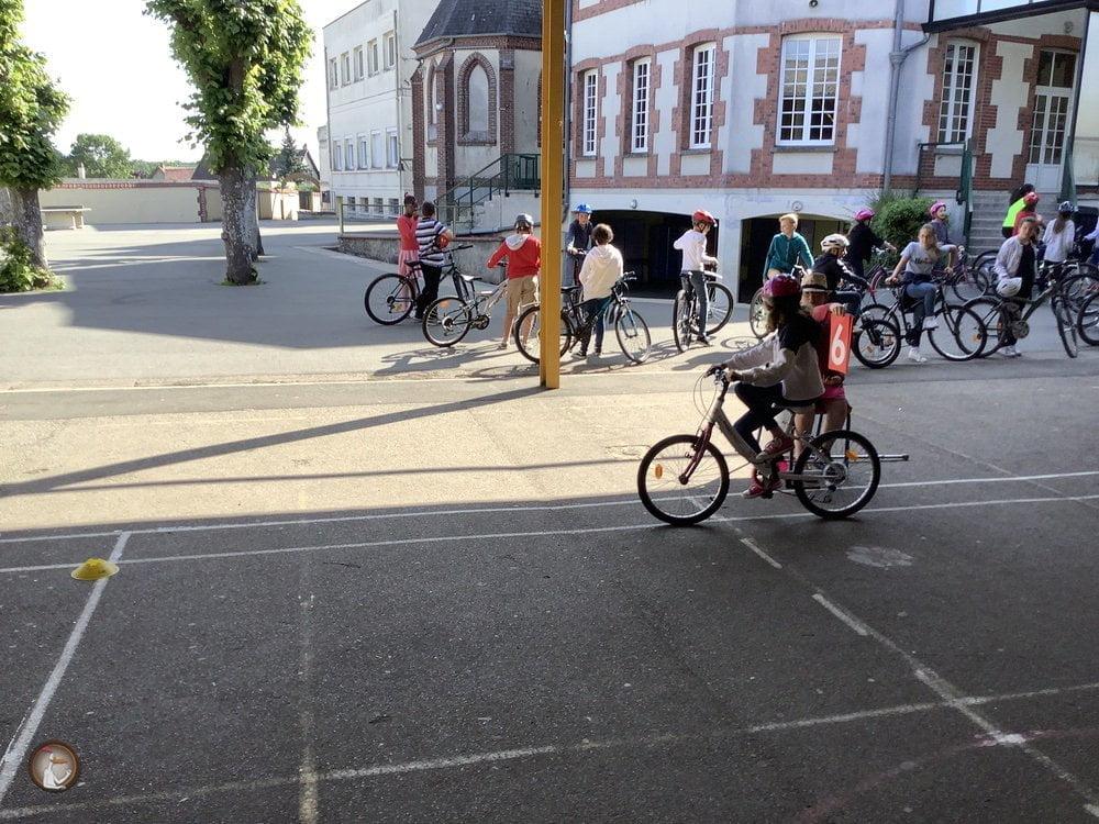 Permis vélo 2 - 2019064