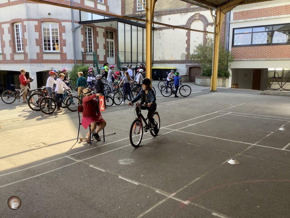 Permis vélo 2 - 2019067