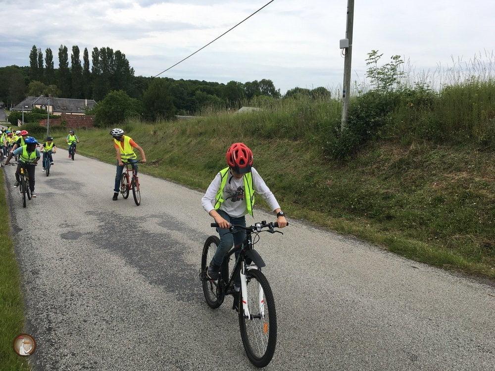 Sortie Vélo - 2019069
