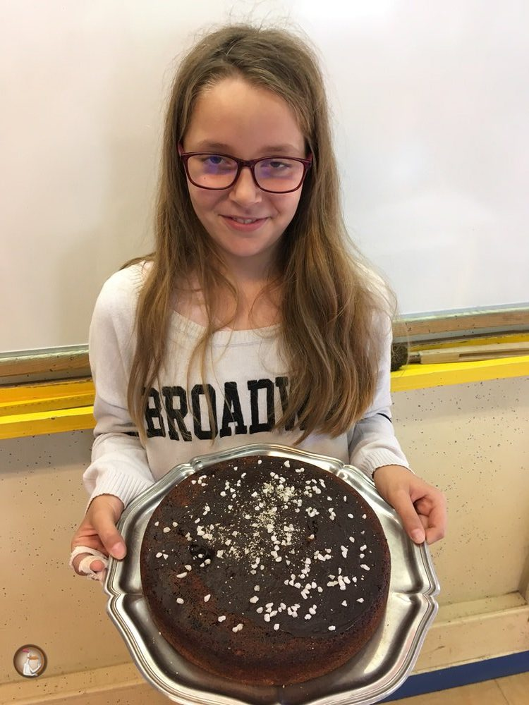 Cake Party - 2019006