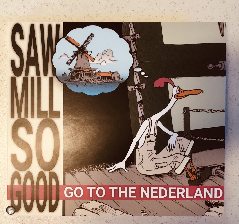 sawmillsogood0000