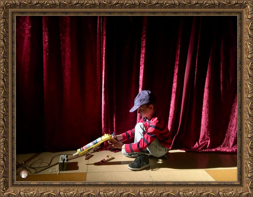 Vermeer - 20200014