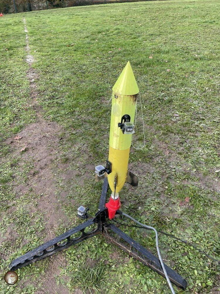 Fusées20200011