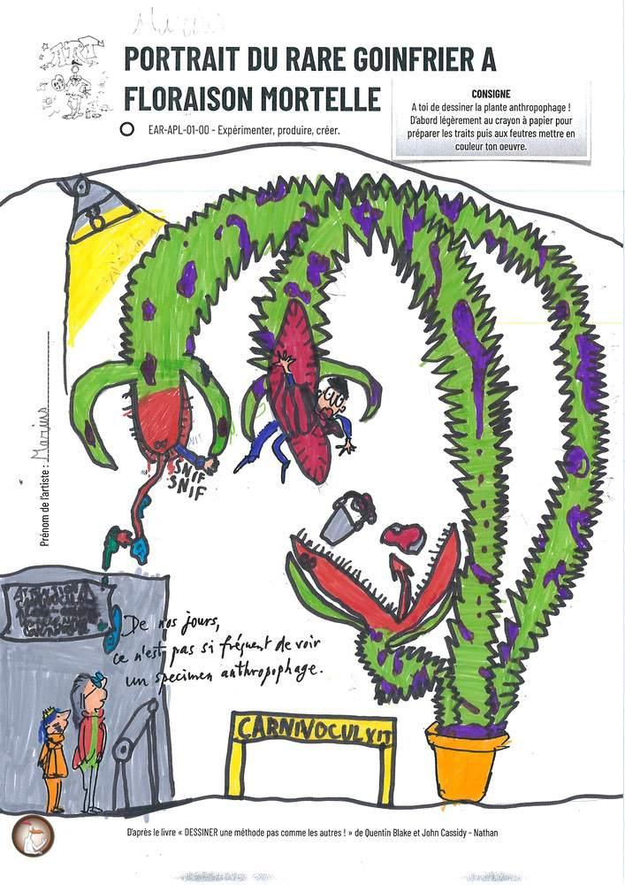 Plantes20200011