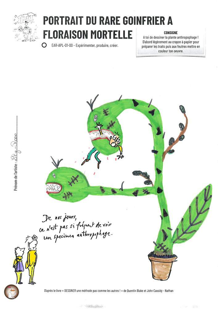 Plantes20200023