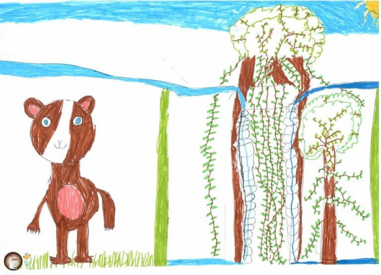 L'ours et la fleur-003-20210219-133027