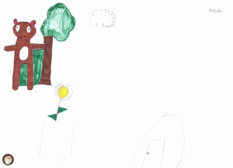 L'ours et la fleur-009-20210219-133028