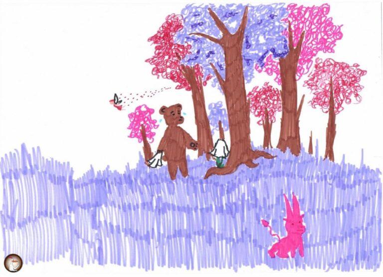 L'ours et la fleur-014-20210219-133028