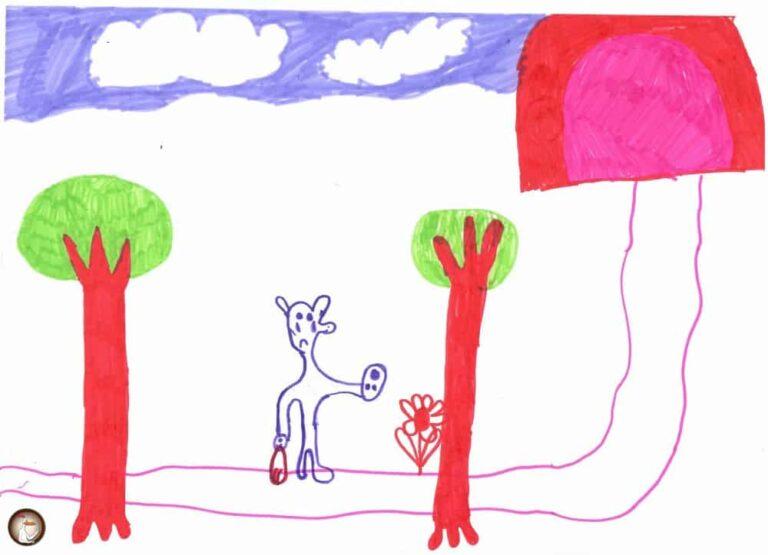 L'ours et la fleur-016-20210219-133028