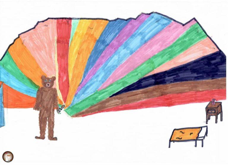 L'ours et la fleur-017-20210219-133028