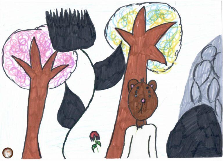 L'ours et la fleur-025-20210219-133029