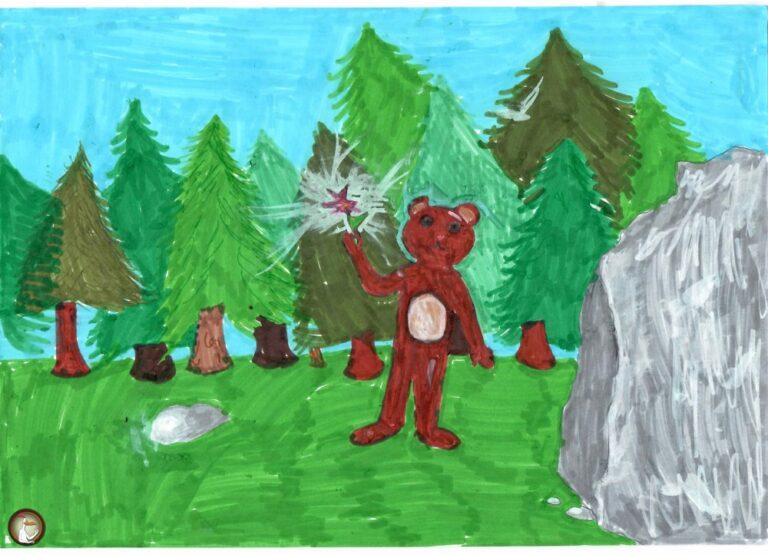 L'ours et la fleur-026-20210219-133029