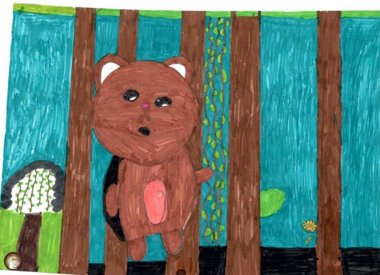 L'ours et la fleur-029-20210219-133027