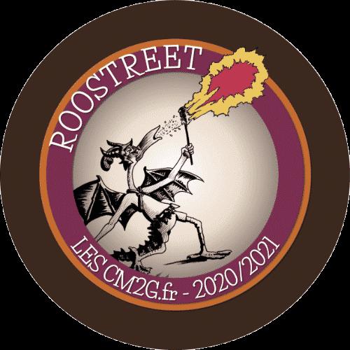 Roostreet-0500
