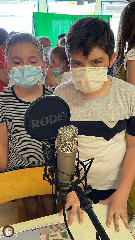 RoostyRadio-2021-IMG-1856
