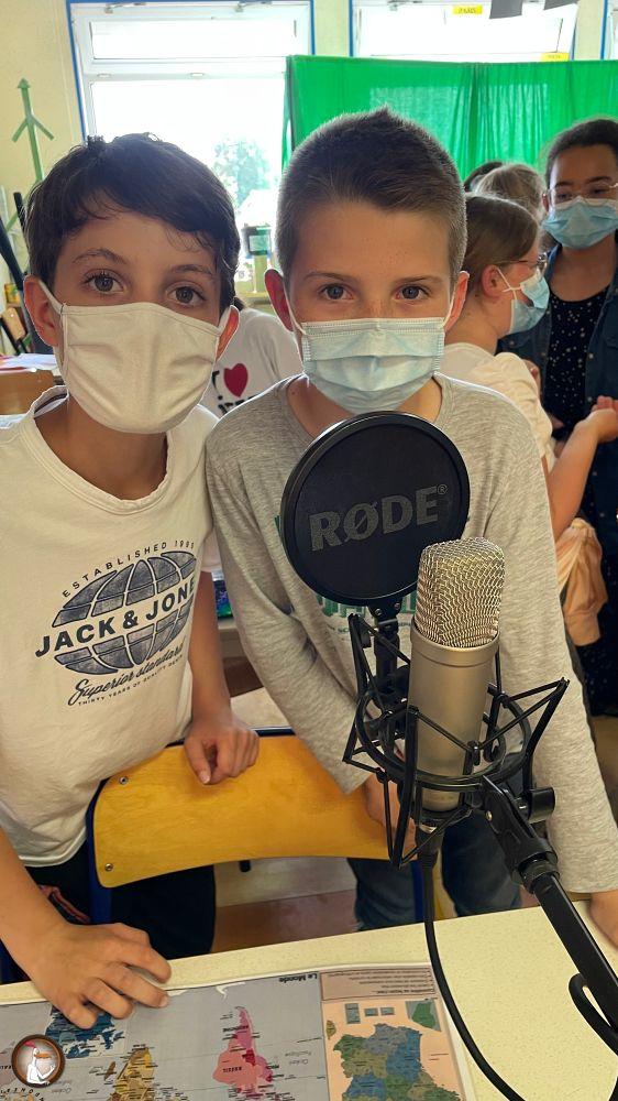 RoostyRadio-2021-IMG-1857