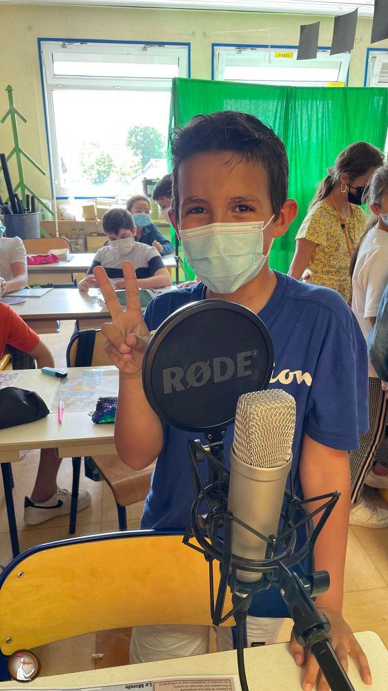 RoostyRadio-2021-IMG-1865